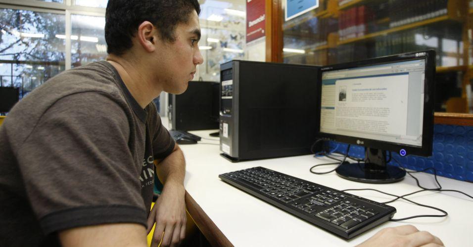 http://ed.i.uol.com.br/album/110911-enem-por-escola-colegio-sao-bento_f_006.jpg