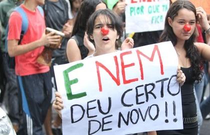 Rodrigo Clemente/O Tempo/Agência Estado