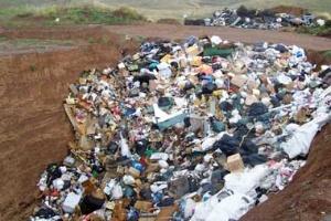 Cidades com menos de 30 mil habitantes concentram uma população estimada em 60 milhões de pessoas, que enviam seus resíduos, na grande maioria dos casos, para os lixões, que são a opção menos ecologicamente correta na hora de se livrar do lixo
