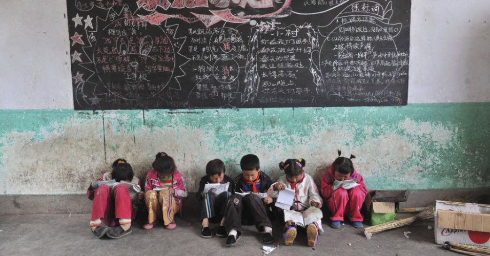 china-criancas_f_004.jpg