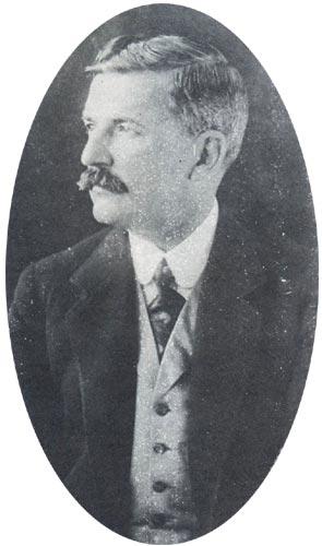 Wenceslau Braz