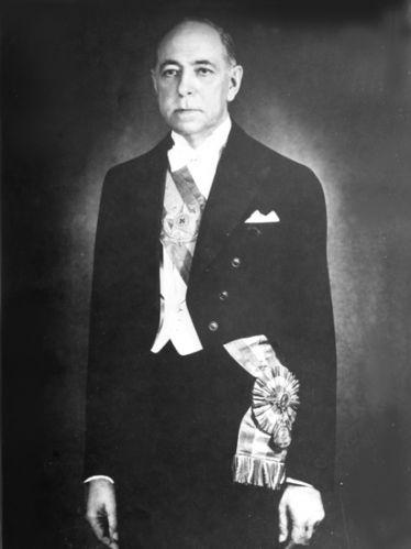 Nereu Ramos