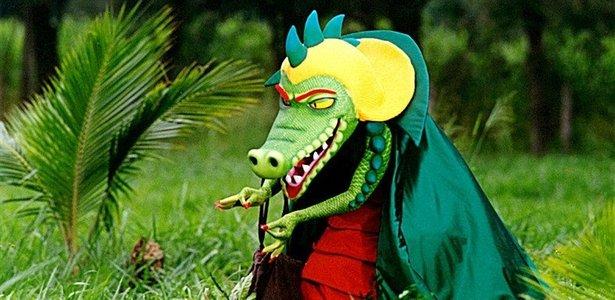 Personagens do Sítio do Pica Pau Amarelo vão virar desenho animado