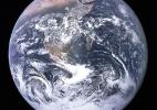 Geografia: geólogos afirmam que a Terra tem um novo continente - Nasa