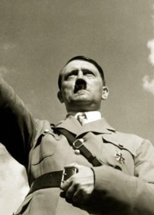 Hitler teria passado pela Argentina, Brasil e Paraguai - Reprodução