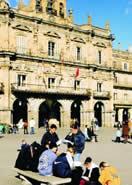 Castilla y Leon - Divulgacao
